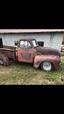 1954 Chevrolet Truck  for sale $5,500