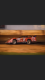 2012 CJ Rayburn. 2015 ROCKET CHASSIS UPDATES  for sale $4,000