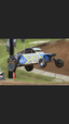 Alumicraft Pro Buggy  for sale $29,500