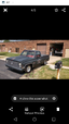 1984 C10 pro street short bed pickup truck  for sale $13,500