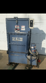 Kansas Instruments SC2233E spray cabinet. Excellent conditio