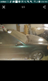 1999 Honda Accord  for sale $1