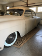 1953 Chevrolet Two-Ten Series  for sale $12,750