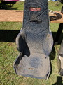 Kirkey Racing Seat with Cover