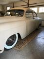 1953 Chevrolet Two-Ten Series