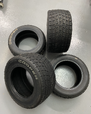New USF2000 Cooper Tires Wets  for sale $250