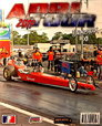 """225"""" Front Engine Dragster(s)  for sale $45,000"""