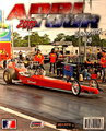 "225"" Front Engine Dragster(s)"