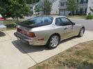 Raudel's 944 S2