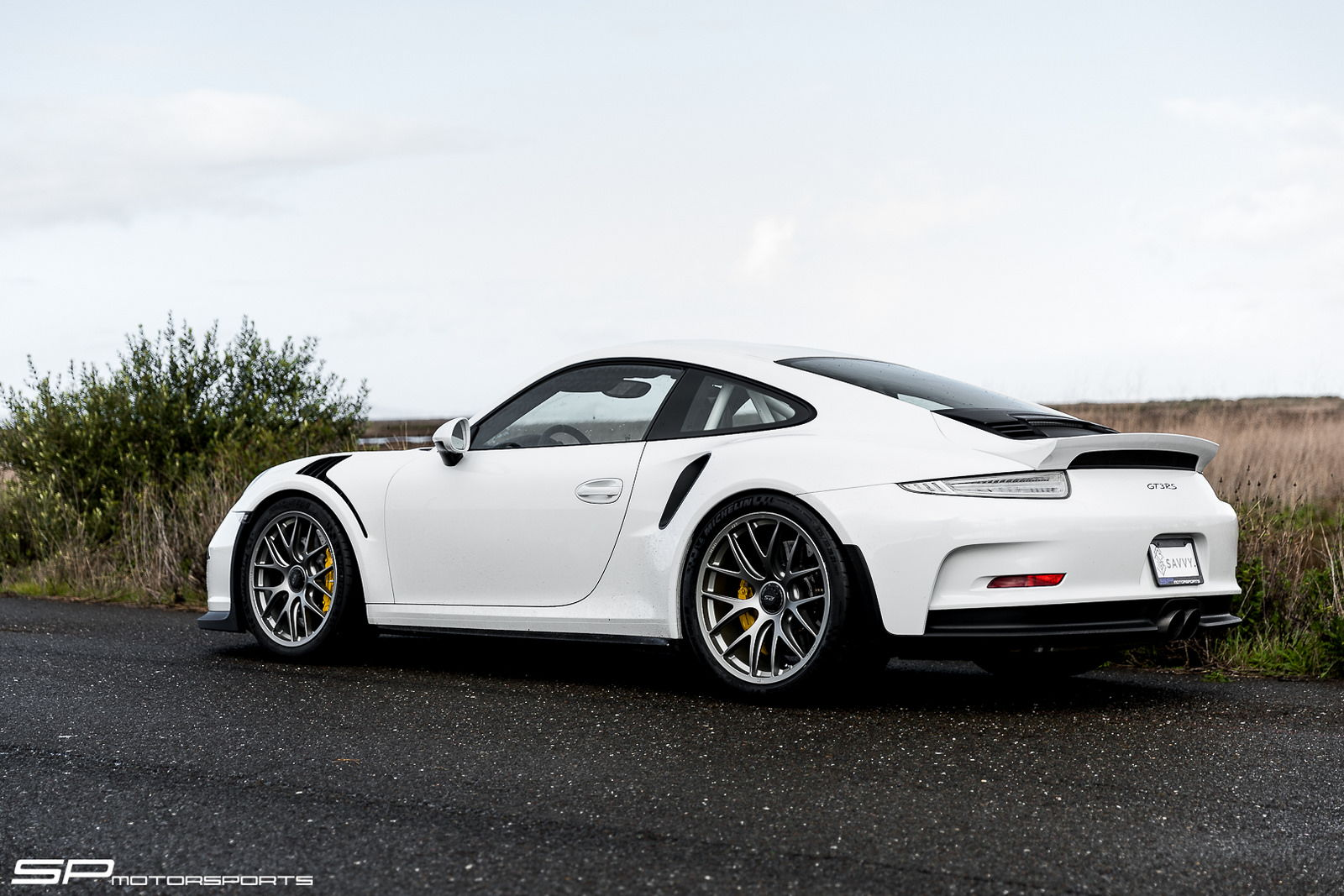 pics of gt3 rs without rear wing page 3 rennlist porsche discussion forums. Black Bedroom Furniture Sets. Home Design Ideas