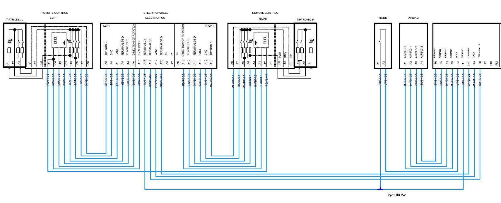 86 Toyota Mr2 Belt Diagram Guide And Troubleshooting Of Wiring For 1985 Lamborghini Gallardo Diagrams Urraco 1986 Silver