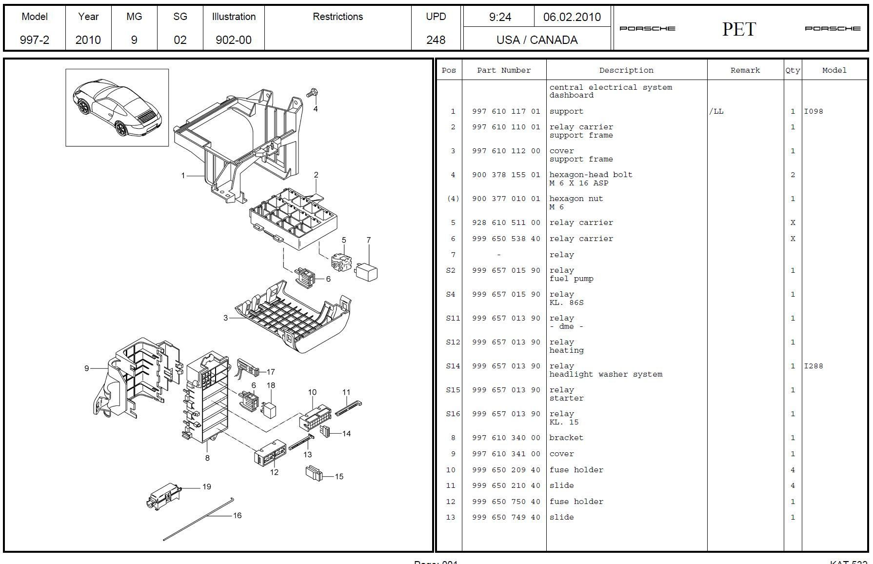 2010 Mazda Rx 8 Fuse Box Diagram Schematic Diagrams Porsche 997 Diy Wiring U2022 2005 3 Location