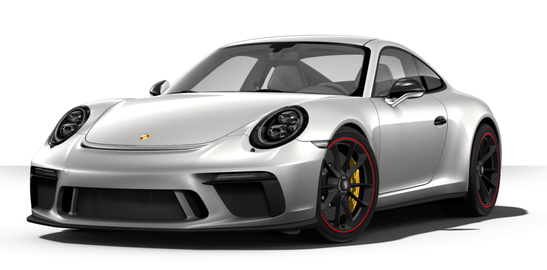 new 911 carrera t a completely pointless marketing exercise rennlist porsche discussion forums. Black Bedroom Furniture Sets. Home Design Ideas