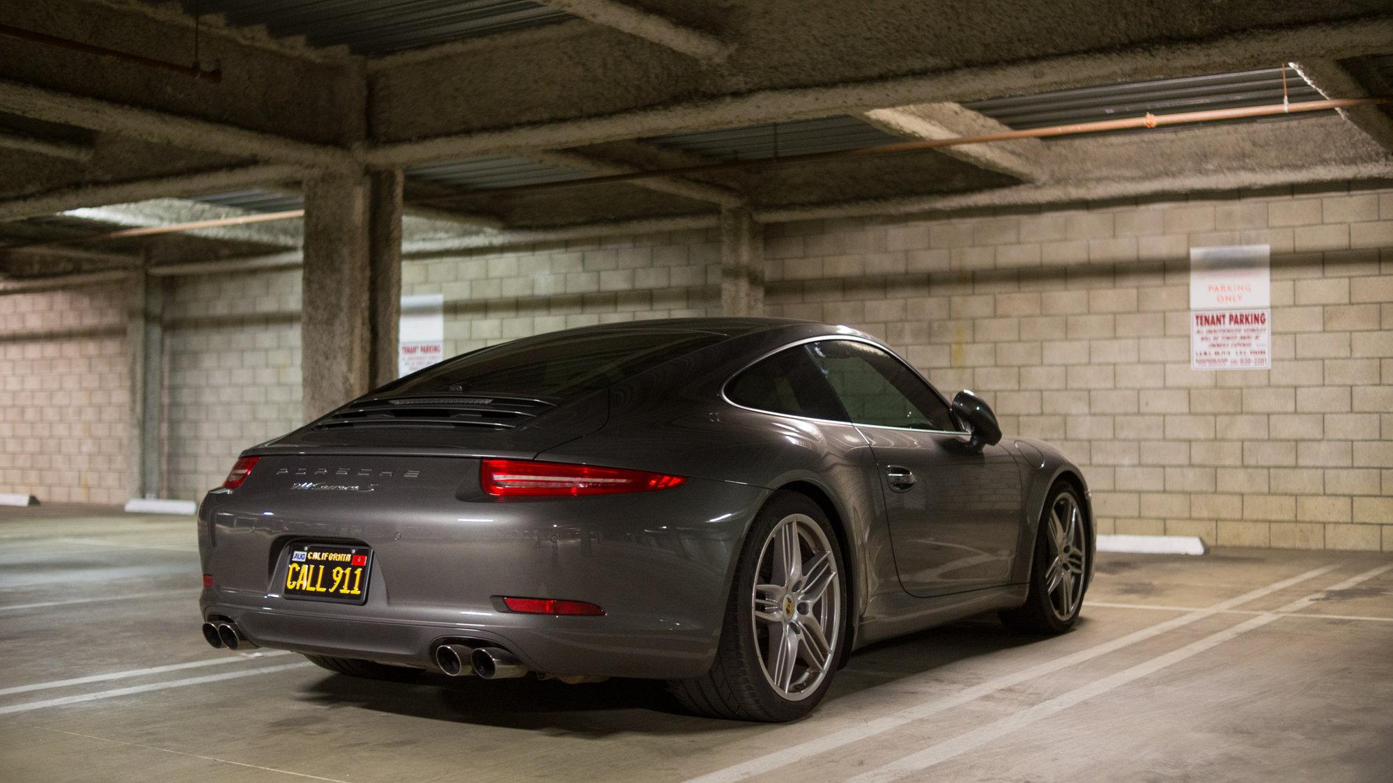 California Legacy Plates >> California Legacy Plate Rennlist Porsche Discussion Forums