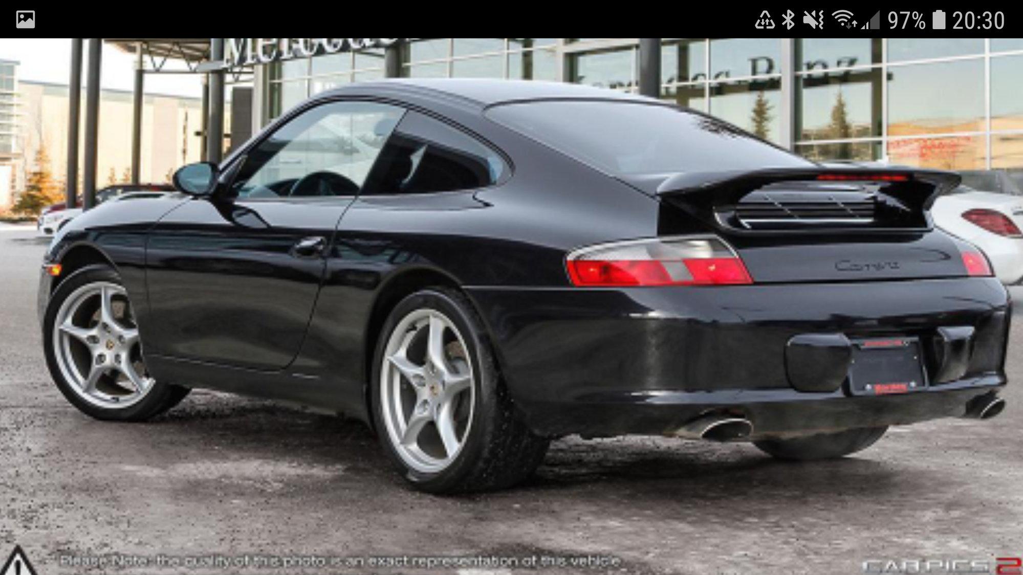 996 Headlight Tint Modification Rennlist Porsche Discussion Forums