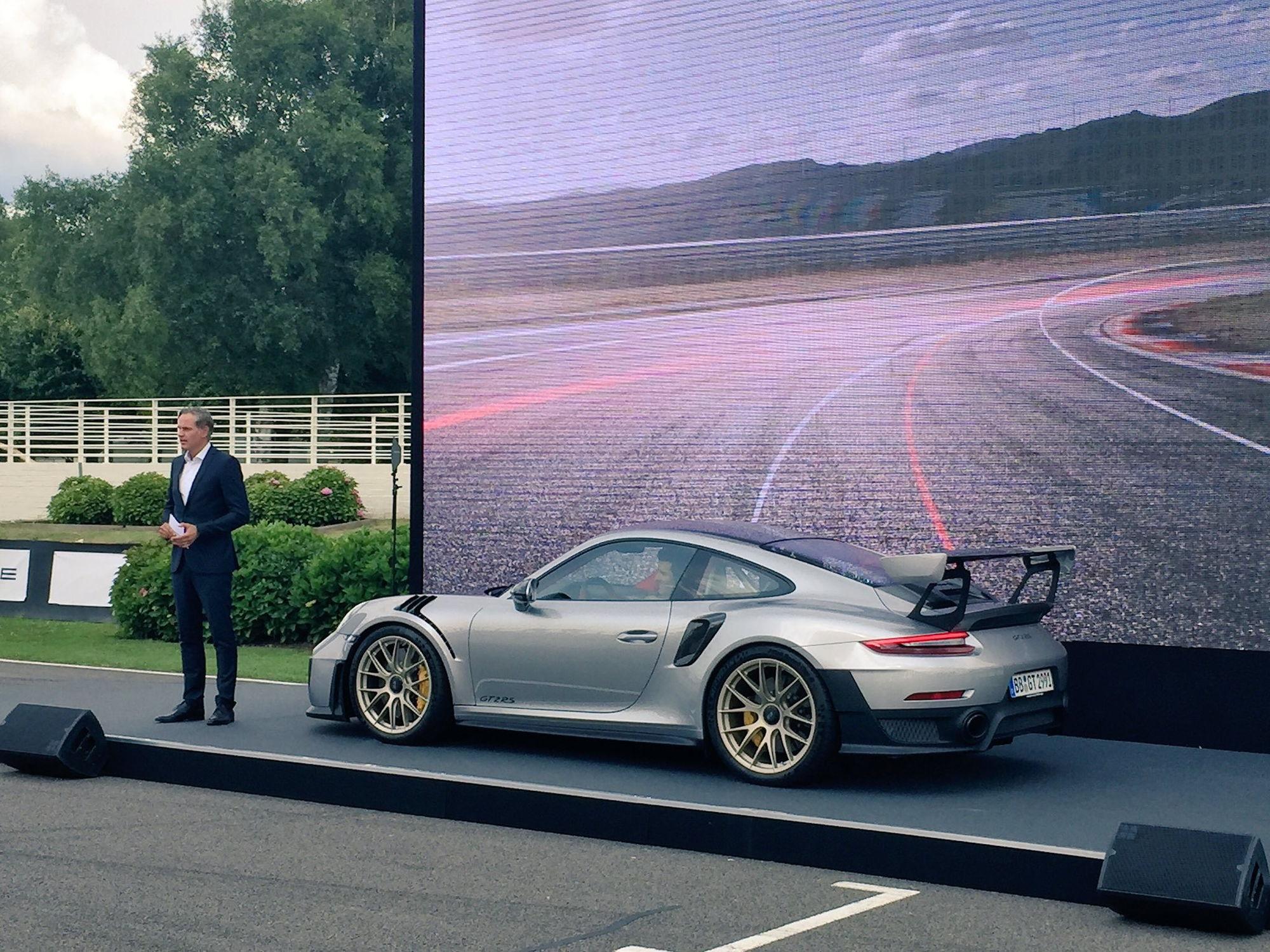 80-ddlcinsxkaufhgm_jpg_large_a4116c3695da2b88337d13094ec594fbee06d3c4 Exciting Porsche 911 Gt2 La Centrale Cars Trend