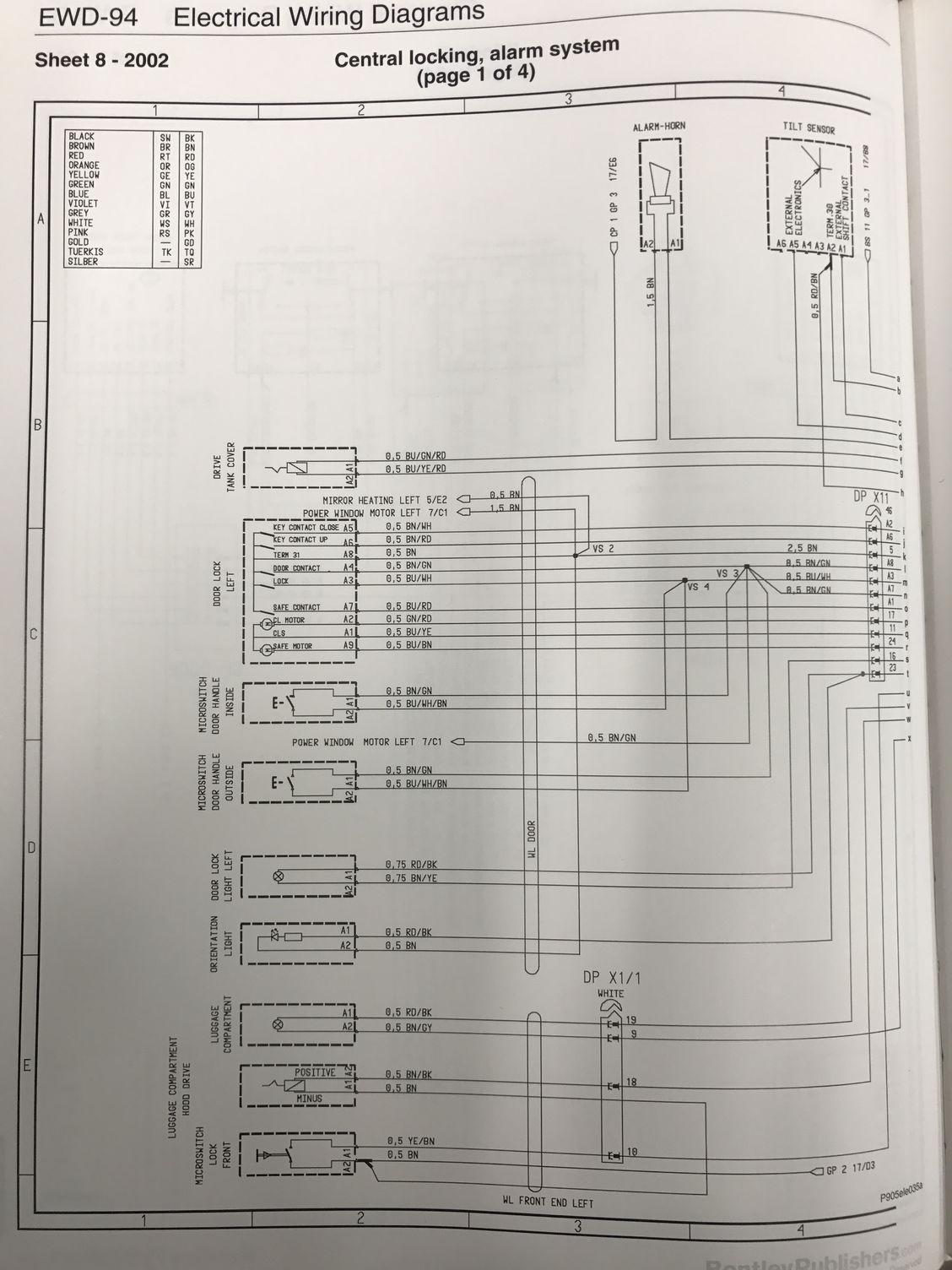 Audi A2 Wiring Diagram. Gandul. 45.77.79.119 Audi Alarm Wiring Diagram on alarm wiring circuit, 4 wire proximity diagram, alarm valve, alarm wiring guide, prox switch diagram, car alarm diagram, alarm wiring symbols, alarm wiring tools, alarm panel wiring, vehicle alarm system diagram, alarm installation diagram, alarm cable, alarm horn, fire suppression diagram, alarm circuit diagram, alarm switch diagram,