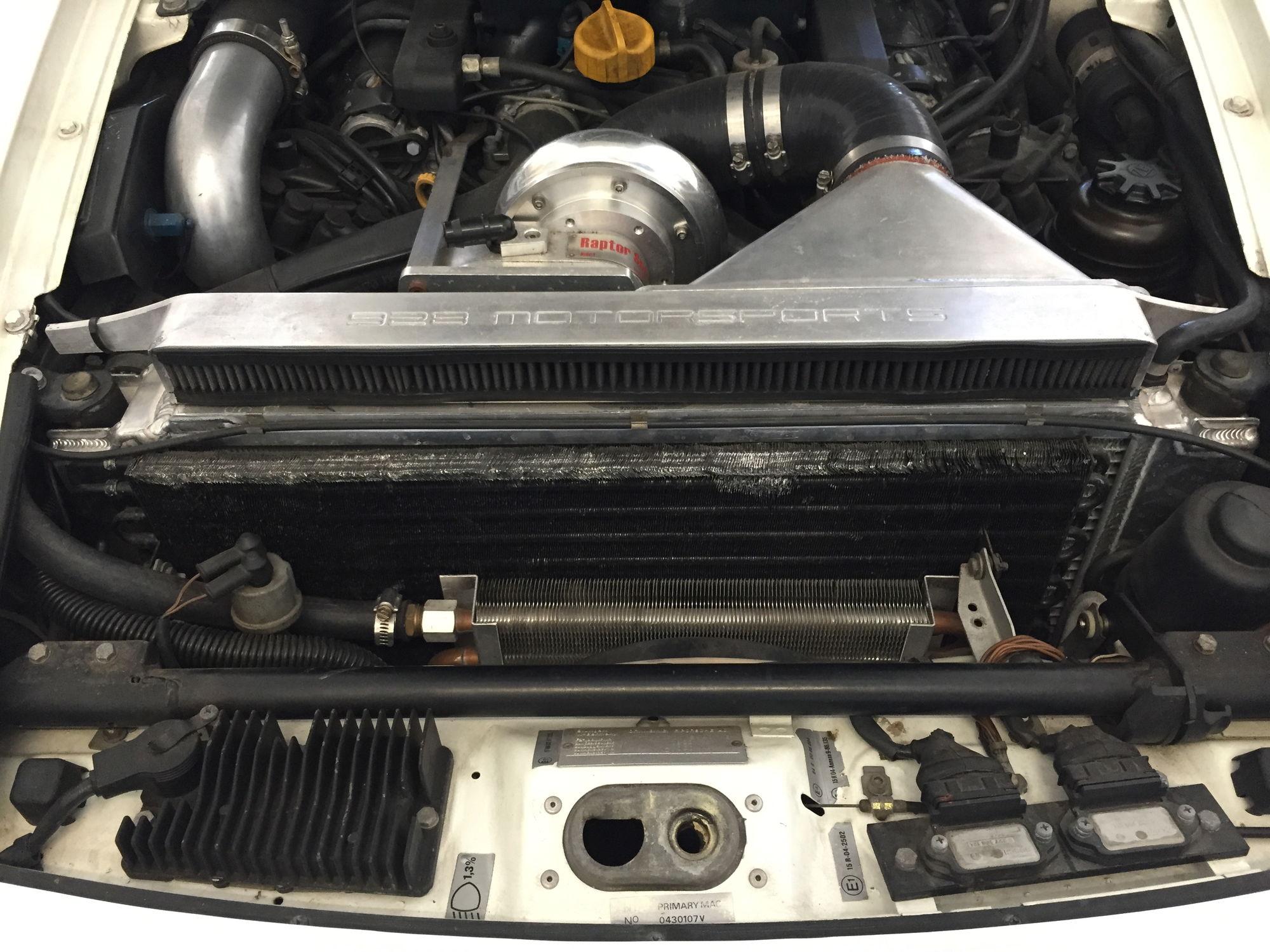 Wiring Diagram Porsche 911 likewise Sheet 203 further B5 S4 Fuse Box moreover Porsche 928 S4 Wiring Diagram besides 327 Engine Vin Number Location. on porsche 928 s4 wiring diagram
