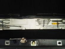 928 early tool kit