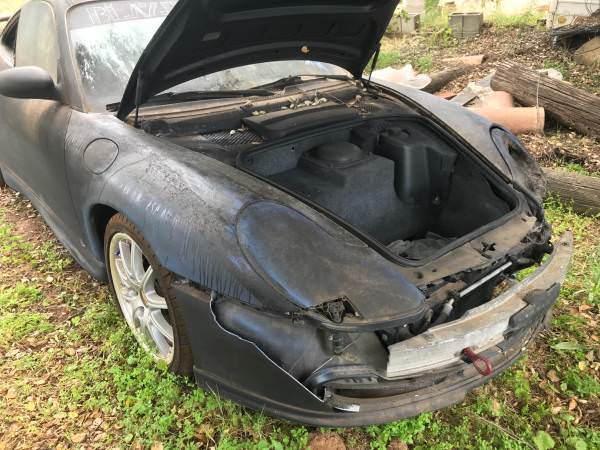 Todays Craigslist Finds Page 307 Rennlist Porsche