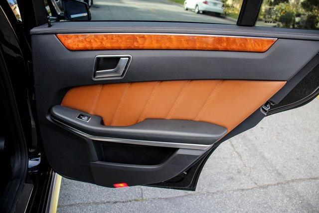 2015 RENNtech E63 S AMG 4Matic - Rennlist - Porsche Discussion Forums