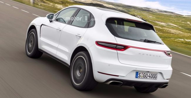 2018 porsche macan gts. Perfect Porsche I Was Gonna Purchase 2017 GTS But Seen These Pics On Russia Website Should  Just Hold And Wait For 2018 To Show Up Any Suggestion  Thanks Inside Porsche Macan Gts