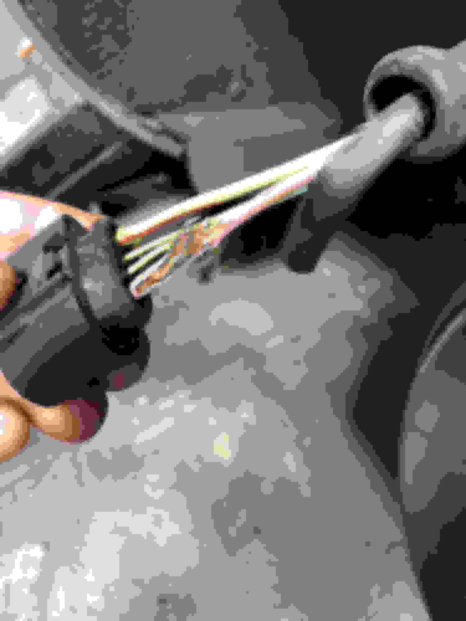 Electronic Parking Brake Failure    Switch, EPB Module or