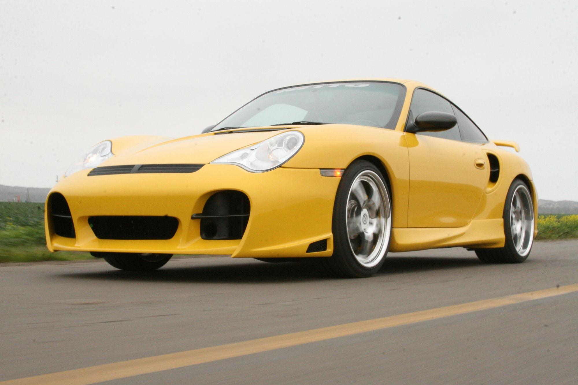 80-1_f207f04ae0ca39c5e2d286c15b44e9e7e17dff0f Terrific 2002 Porsche 911 Carrera Turbo Gt2 X50 Cars Trend