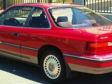 Clean '88'