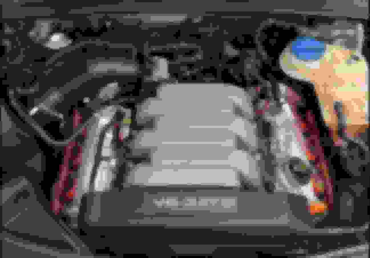 2006 Audi A6 3 2Q Codes: P0366 and P0014 Repair - AudiWorld