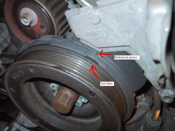 Eng D Af Afa A E Bb Dfaa A A on 4 9 Engine Harmonic Balancer
