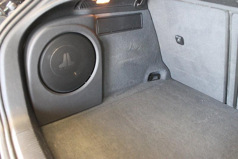2012 A3 Audio Upgrade - AudiWorld Forums