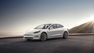 2021 Tesla Model 3: Preview, Pricing, Release Date