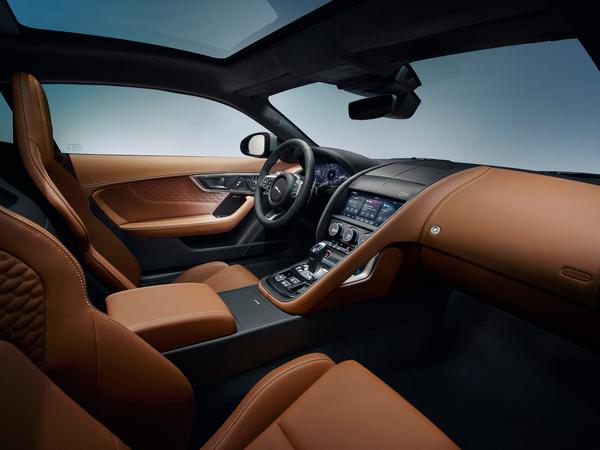 Nuova Audi Tt 2021 - Car Wallpaper