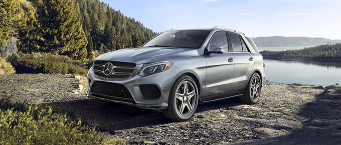2017 mercedes benz gle350 deals prices incentives for 2017 mercedes benz gle350 4matic price