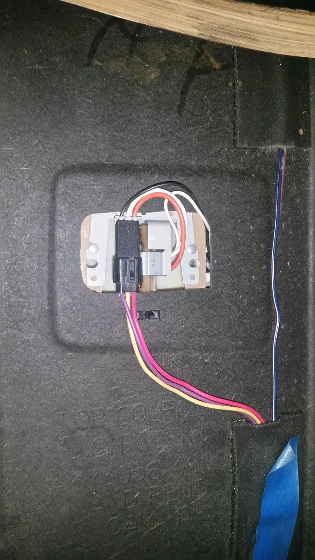 80 20160209_181959_733c42019563073ad2b884977e20246a52bdff68 93 honda prelude wiring diagram wiring diagram rolexdaytona 92 honda prelude wiring diagram at aneh.co