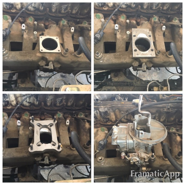How To Wire A Trailer Wiring Plug Jeep Cherokee Forum