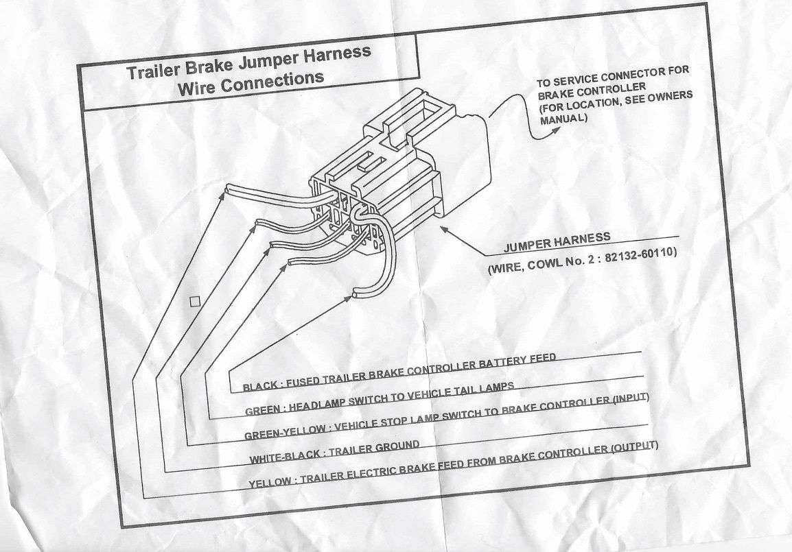 P 0996b43f803775e6 besides 215003 Headlight Assembly Removal together with Fuse Box Diagram Lexus Gx 460 Html additionally Lexus Gx470 Rear Door Parts Diagram together with 7g2nw Lexus Gx470 Television Camera Ecu Gx470. on 2004 lexus gx470 fuse diagram
