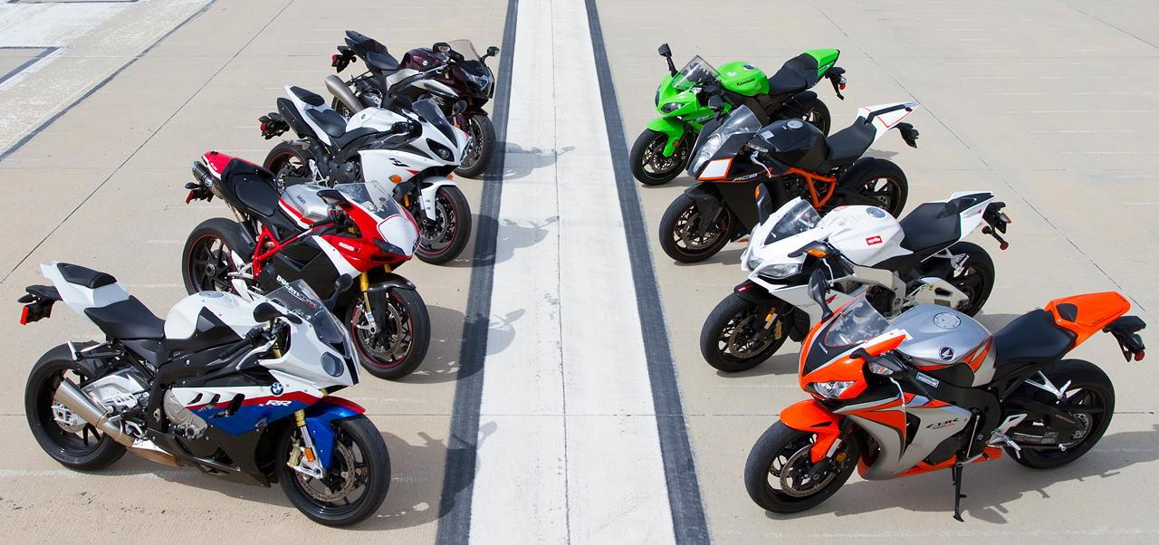 Consumer Reports Poll Says Yamaha Most Reliable Brand