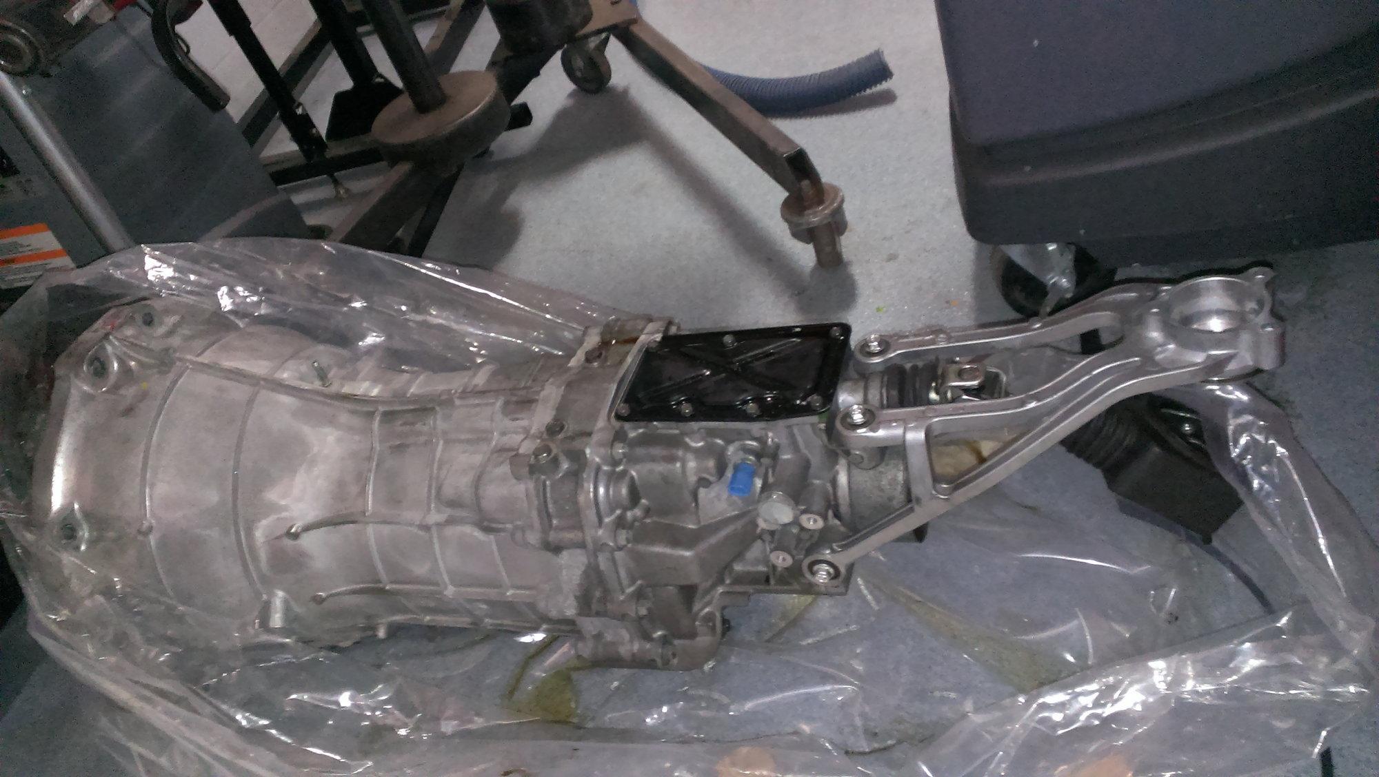 G37 JK41A VS  CD009? Identical? - ClubLexus - Lexus Forum