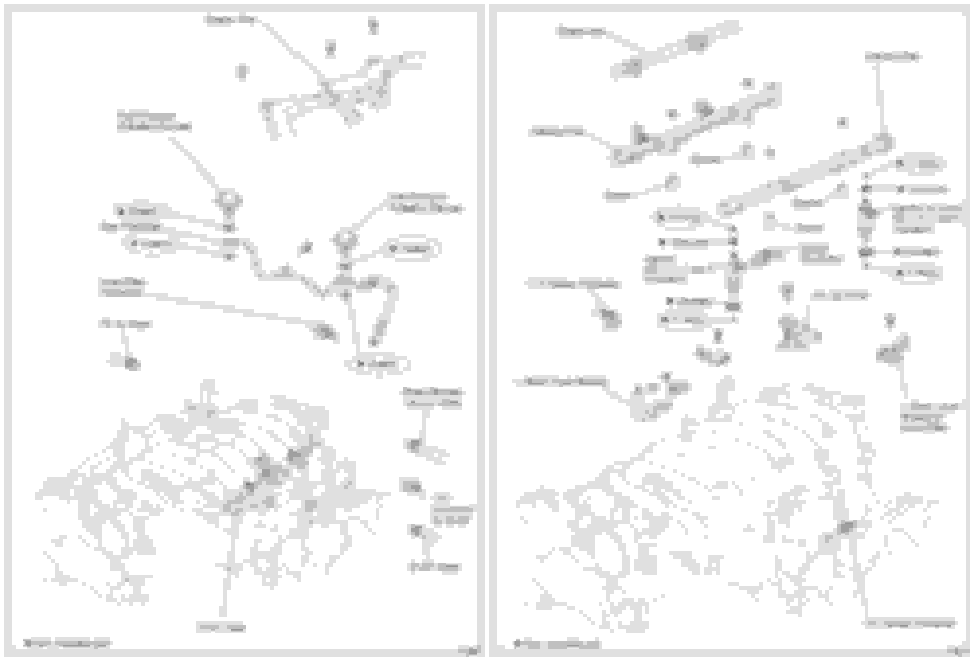 Diagram Together With Fuel Pressure Regulator Vacuum Line Diagram