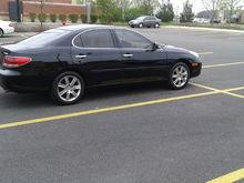 2005 ESexy330