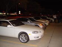 20081029-Wed_Nite_DI_Meet