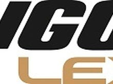 LONGO LEXUS WEBSITE LOGO