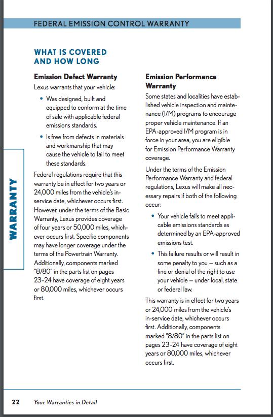 2013 Gx 460 with code P2111 - ClubLexus - Lexus Forum Discussion