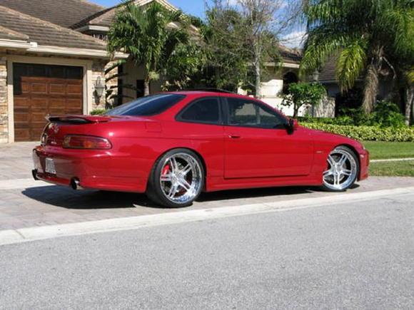 LexusSC1