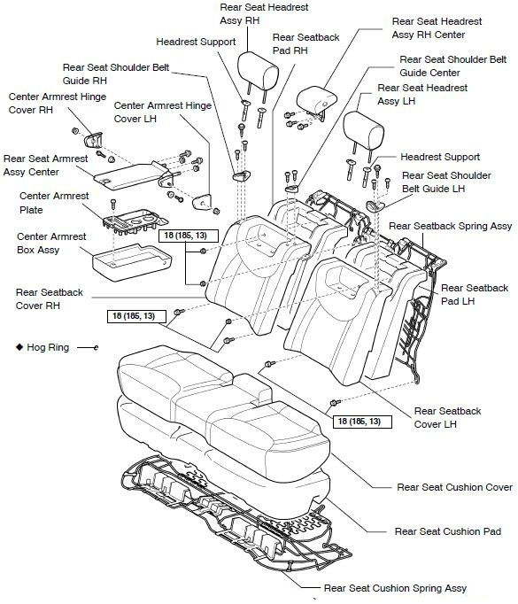 e heated seats wiring diagram auto  diagram  auto wiring
