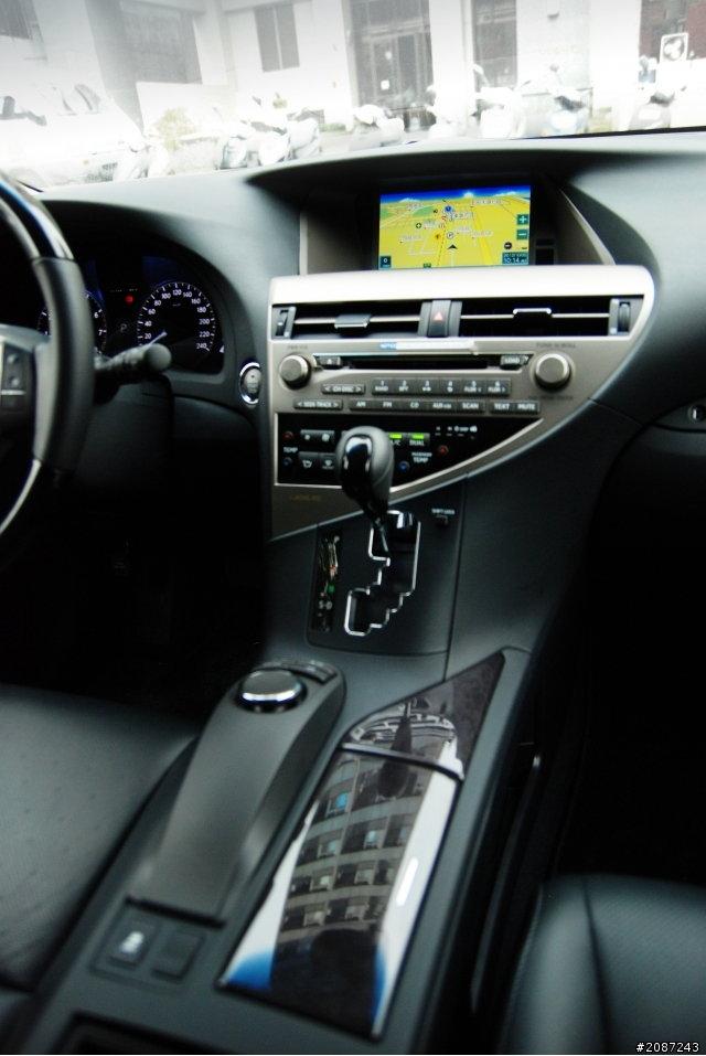 Aftermarket Carplay No Go Clublexus Lexus Forum Discussion