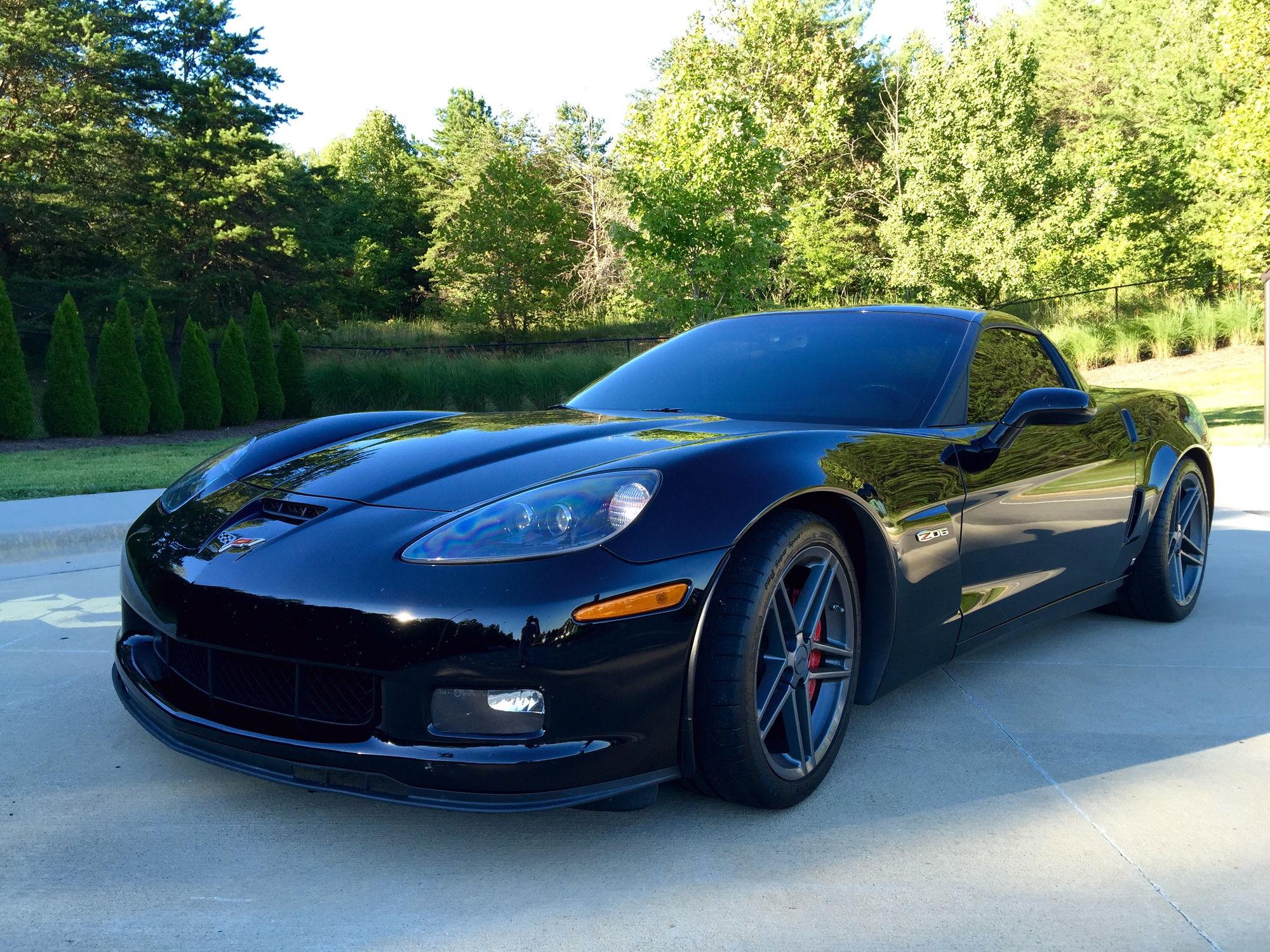 2015 z06 corvettes for sale in autos post. Black Bedroom Furniture Sets. Home Design Ideas