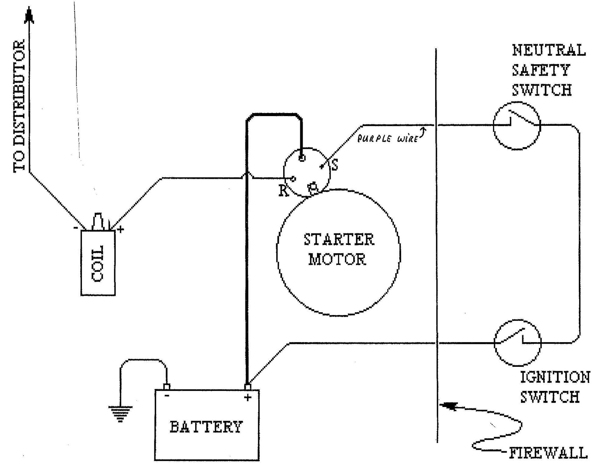 1969 Corvette Small Block Starter Solenoid Wiring Diagram from cimg0.ibsrv.net